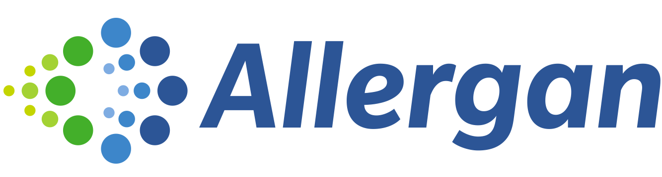 Allergan to acquire GI disease subsidiary of Rhythm Holding Company