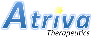 Atriva Therapeutics received Notice of Allowance from USPTO