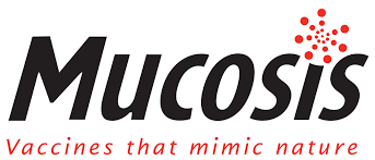 Mucosis initiates FiH study of SynGEM, a needle-free nasal spray RSV vaccine