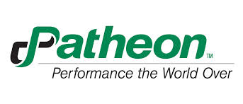 Patheon to acquire state-of-the-art manufacturing site