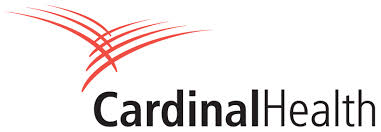 Cardinal Health agrees to pay $44 million to the Department of Justice