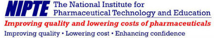 NIPTE is partner in newly announced National Biopharmaceutical Manufacturing Institute