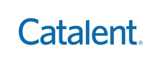 Catalent to develop softgel capsules for JOT's leading orphan disease candidates
