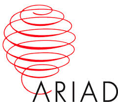 Ariad to be acquired by Takeda for $5.2 billion