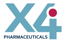 X4 Pharma initiates clinical study of X4P-001 in combination with Opdivo