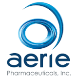 Aerie Pharmaceuticals appoints Barry Ivin as Site Director of new manufacturing plant in Ireland