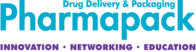 Pharmapack Europe 2017 highlights new developments in pharma packaging and drug delivery