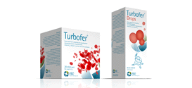 Turbofer: innovative formulation for iron deficiency
