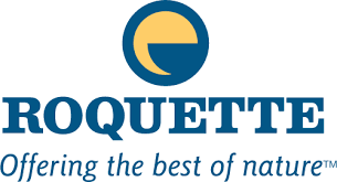 Roquette commits to bioharma market with new products