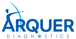 Arquer Diagnostics awarded funding under Innovate UK's Biocatalyst programme