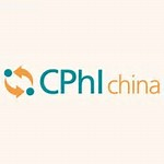 CPhI China to launch China Pharma Week