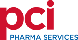 PCI Pharma expands its serialization capability