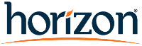 Horizon Discovery enters into R&D and licensing partnership for bioproduction cell line optimisation