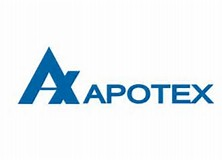Apotex to invest $184 million to grow US manufacturing presence