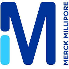 Merck introduces Millipore Express high area filters for more effective processing and optimum yield