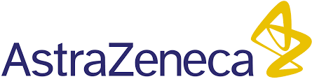 AstraZeneca study shows SGLT-2 inhibitors significantly reduced hospitalizations for heart failure and death