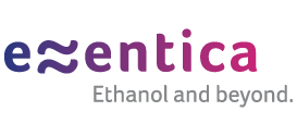 Essentica is the largest high-technology, state-of-the-art plant for production of ethanol.