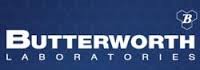 Butterworth Labs to expand operations by 15%