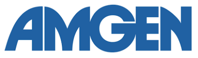 Amgen submits applications in the US and Europe to expand current indication for Xgeva