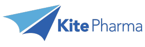 Kite presents promising preclinical data from KITE-585, a fully human anti-BCMA CAR T-cell product candidate