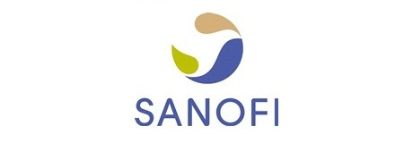Sanofi appoints Bill Sibold Executive Vice President Sanofi Genzyme and Member of the Executive Committee