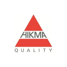 Hikma enters into settlement agreement with Jazz for sodium oxybate