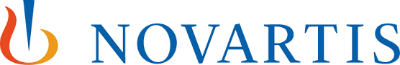 Novartis to strengthen R&D pipeline by in-licensing ECF843 for ophthalmic indications