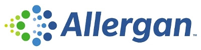 Allergan reports topline Phase II data supporting advancement of Botox for the treatment of MDD