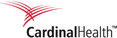 Cardinal Health to acquire leading patient product portfolio from Medtronic for $6.1 billion