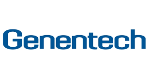 FDA approves Genentech's Lucentis for diabetic retinopathy
