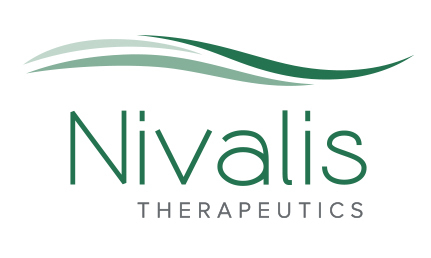 Nivalis Therapeutics  and Alpine Immune Sciences agree to merge