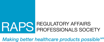 World's largest society for regulatory professionals increases investment in Europe