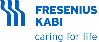 Fresenius Kabi to strengthen and diversify product portfolio by acquiring Akorn and Merck KGaA's biosimilars business