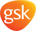 GSK invests $139 million to expand production capacity for Benlysta in Rockville