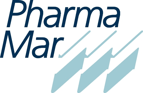 PharmaMar and Eczacıbaşı sign a licensing agreement for Aplidin in Turkey