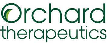 Orchard Therapeutics signs manufacturing services agreement with PCT Cell Therapy Services