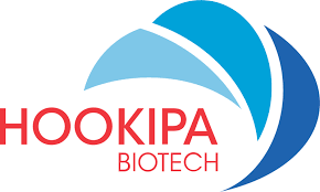 Hookipa Biotech announces data showing TheraT turns cold tumours hot
