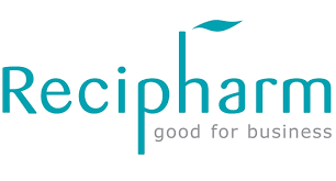 Recipharm makes strategic appointment in the UK & Ireland