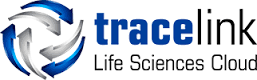 TraceLink unveils industry's first Compliance and Digital Information Platform for pharmacies with EU FMD requirements
