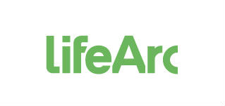 LifeArc, previously MRC Technology, set to transform the medical research landscape