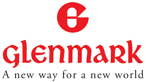 Glenmark Pharmaceuticals licenses small molecule oncology compound from APC Therapeutics to expand IO portfolio