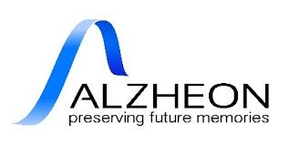Alzheon presents new data for ALZ-801 on novel MOA and long-term clinical efficacy at the AAIC