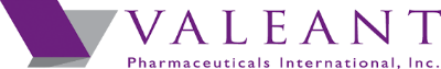 Valeant launches Siliq Injection in US