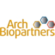Arch Biopartners' GMP manufacturing of AB569 on schedule