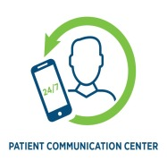 Marken Launches 24 Hour Patient Call Center