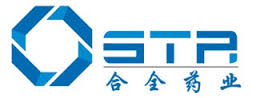 STA Pharmaceutical merges with WuXi¹s Pharmaceutical Development Services Division