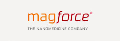 EIB backs German cancer therapy developer MagForce with up to EUR 35m