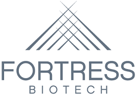 Fortress Biotech forms new subsidiary, Aevitas Therapeutics