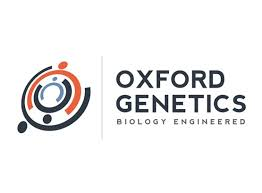 Oxford Genetics secures £7.5 million investment