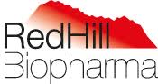 RedHill Biopharma announces US commercialization agreement for FDA-approved GI product